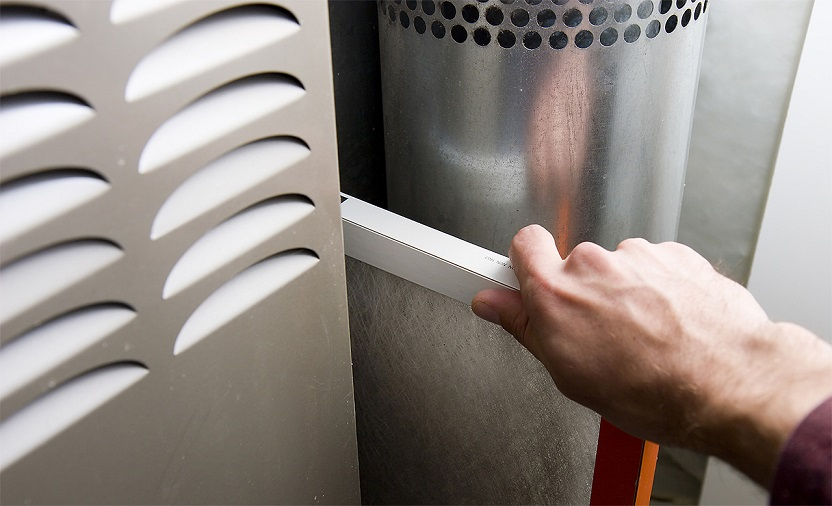 Emergency Furnace Repair in Wauconda keeps a home warm thanks to All Temp Heating & Air Conditioning, Inc.