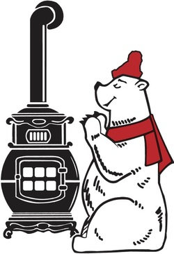 Since 1946 All Temp Heating Air Conditioning Inc Has Been Serving Chicago S Northwest Suburbs By Offering Old Fashioned Quality Workmanship And
