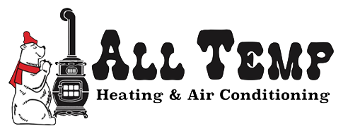 Top Heating And Air Conditioning Services From All Temp