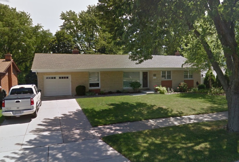 Successful furnace repairs in Palatine at this home - All Temp