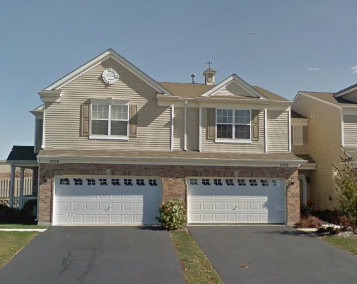 This home called us for our McHenry HVAC Contractor Services
